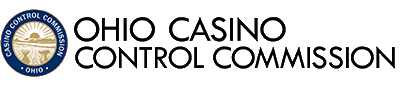 Casino Control Commission